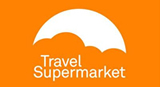 travel supermarket long stay travel