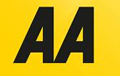aa travel insurance long stay