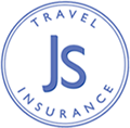 js backpackers travel insurance