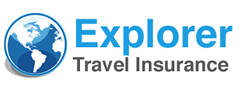 travel insurance over 90 days